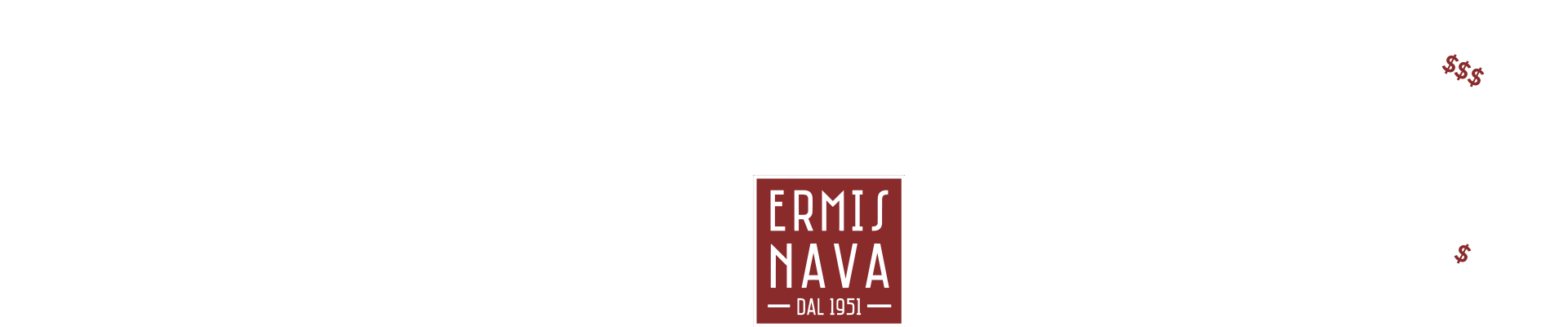 About Us - Production chain - Ermis Nava