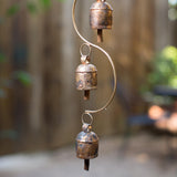 Delicate Song Bell Chime