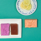 All Clean - Ayurvedic Soap Bars (5 scents)