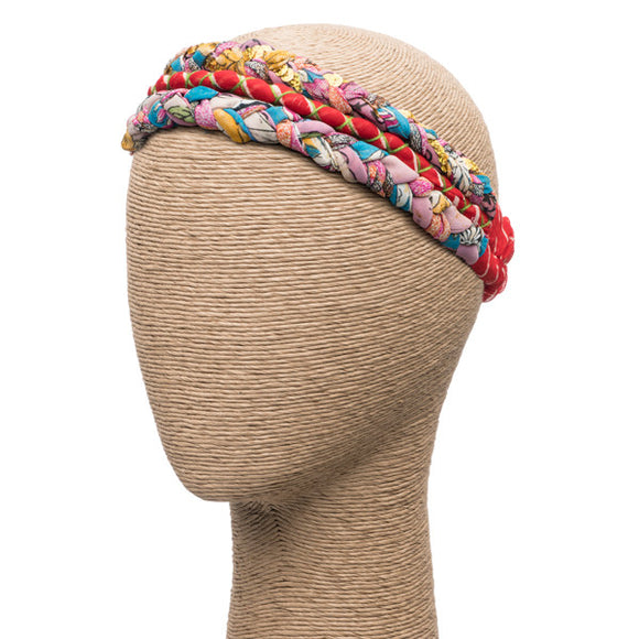 Priya Sari Headband (Assorted)