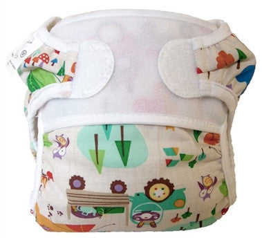 Swimmi Swim Diapers
