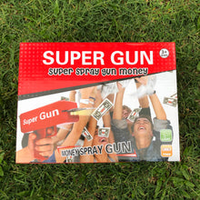 Load image into Gallery viewer, The Cash Cannon - Money Shooting Gun (20 pcs) RRP $20/pc