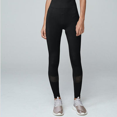 Women's Pants, Crops and Leggings