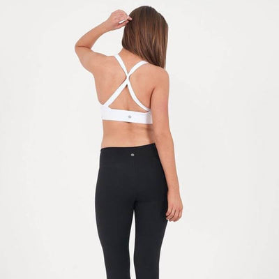 Yoga Crop Tops & Sports Bras