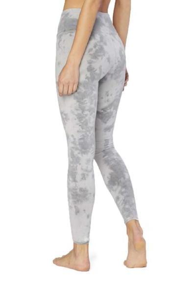 Electric & Rose Ashland Legging - Galaxy Wash Shadow - yApparel
