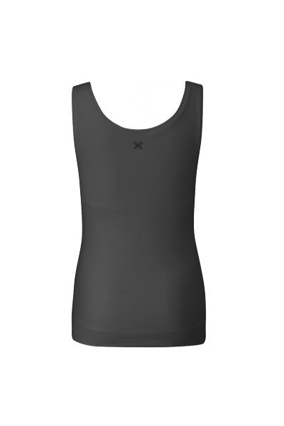 Wellicious Soft Vest - yApparel