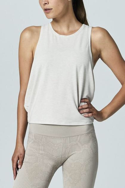 Varley Buckley Top - yApparel
