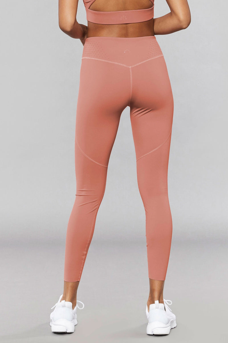 Varley June Legging - yApparel