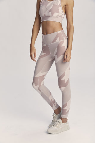 Noble Legging