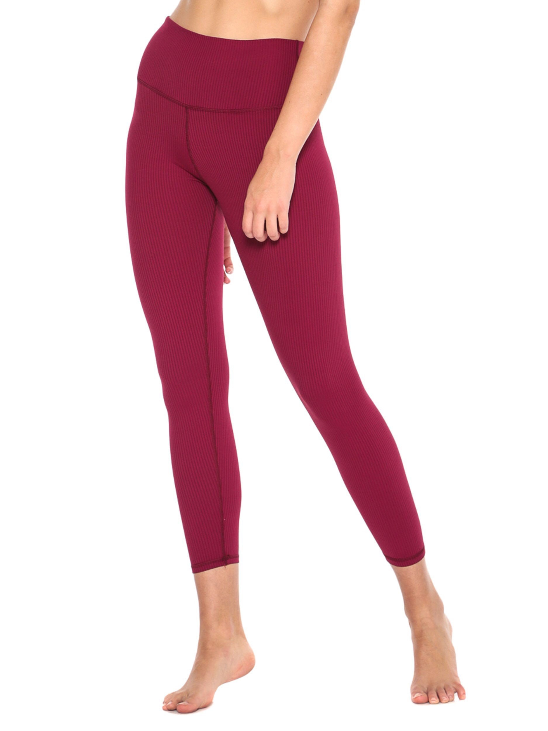 Electric & Rose Sawyer Legging - yApparel
