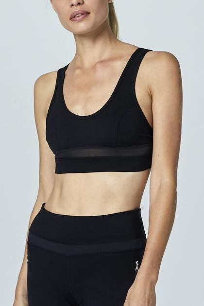 Varley Willow Bra - yApparel