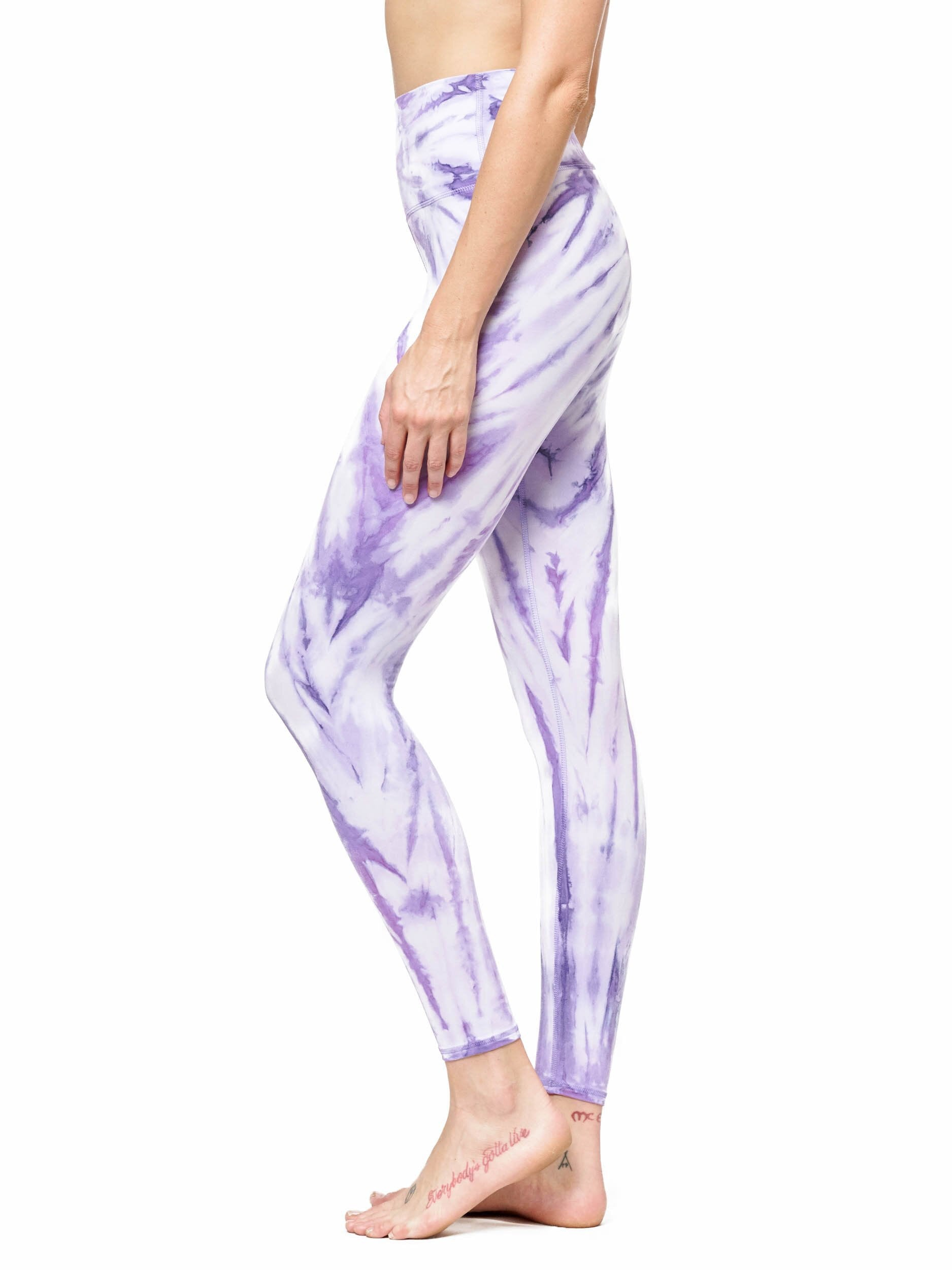 Electric & Rose Venice Legging - yApparel