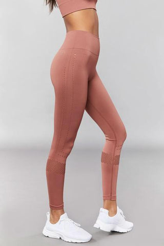 Venus Legging - Army