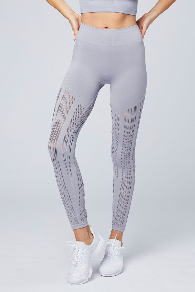Varley Noble Legging - yApparel