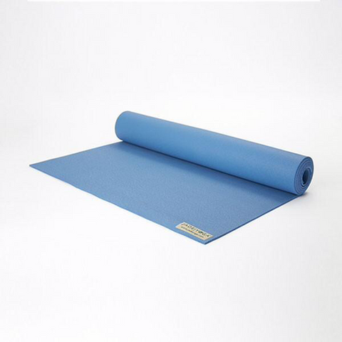 Rumi Moon Mat - Leaf Green