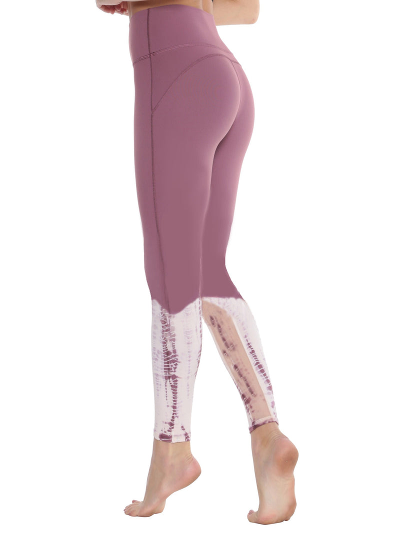Electric & Rose Loyola Legging - yApparel