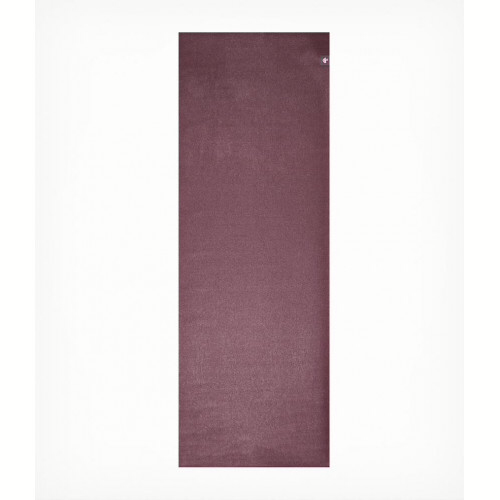 yApparel Manduka Eko Superlite Travel Mat - yApparel