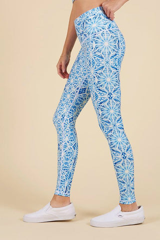Reverie Legging