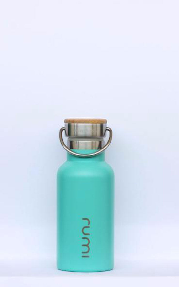 Rumi Lota Insulated Bottle - 414 ml - yApparel