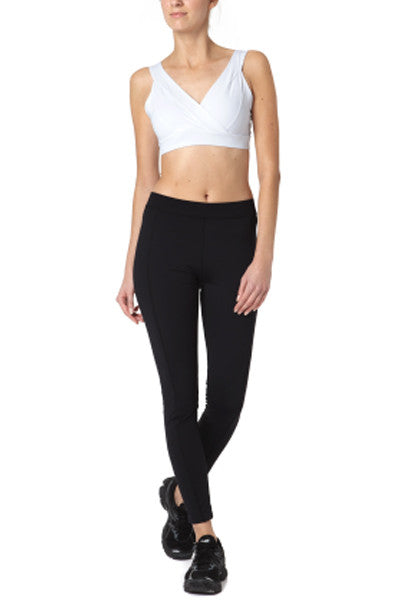 Wellicious Power Leggings - yApparel