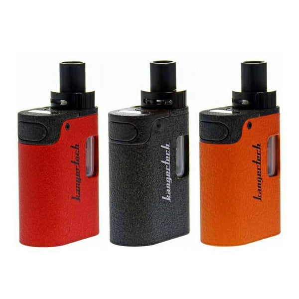 Kanger Togo Mini Starter Kit
