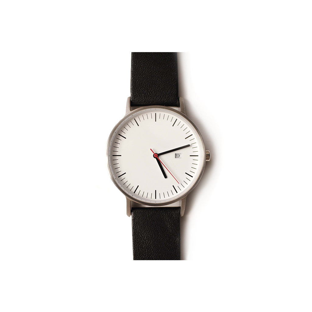 michael best watch for minimal style fairfield watches the minimalism timex men minimalist