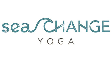 Kiss The Sky Announces Partnership with Sea Change Yoga, a Portland Nonprofit for Mental Health