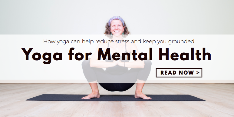Take Your Practice Higher Tagged Yoga For Mental Health Kiss The Sky