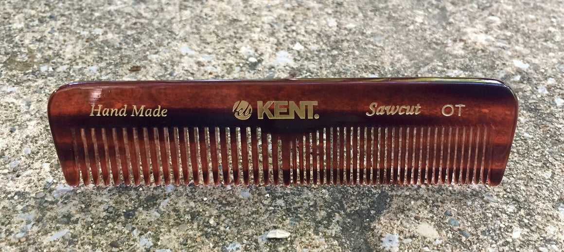 Combs - Small Pocket Comb