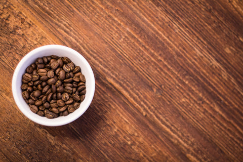 Colombia Excelso (Light Roast)