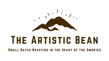 The Artistic Bean and Coffee Roasters