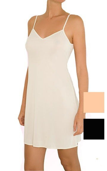 Dress Slip (available in 3 colors)