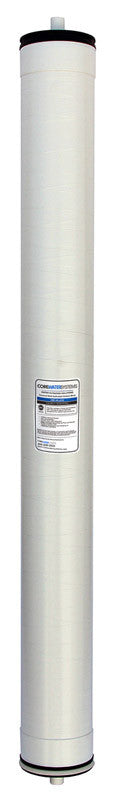 CWS-100, CWS-200 & CWS-300 Replacement RO Membrane Element - Core Water Systems - 1