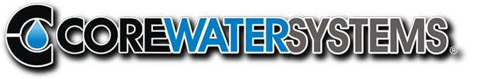 Core Water Systems, Inc.