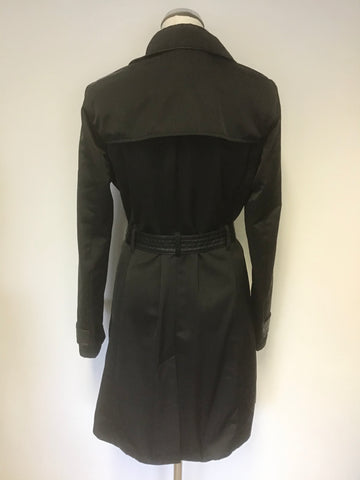 Womens Coats Jackets Whispers Dress Agency York Uk