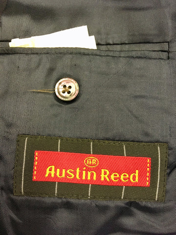 Austin Reed York Mens And Womens Fashion Clothing Whispers Dress Agency