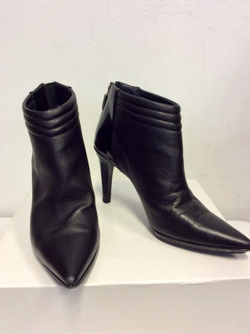 Hard Hearted Harlot Shoes For Sale