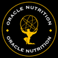 Oracle Nutrition
