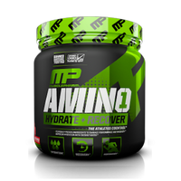 MusclePharm Amino 1 (30 Servings)