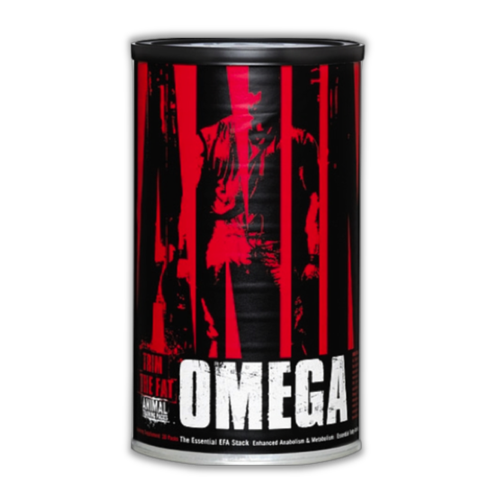Animal Omega (30 Servings)