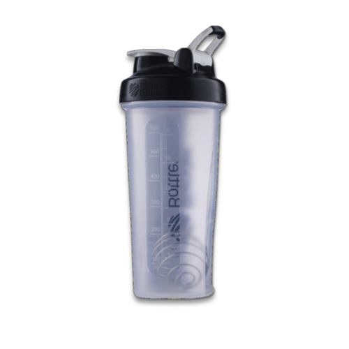 Blender Bottle Shaker Bottle