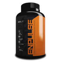 Rivalus Enpulse Test Booster and Hormone Support