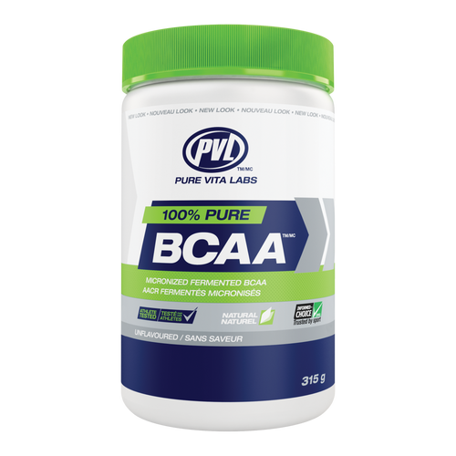 PVL BCAA (60 Servings)
