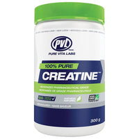 PVL Creatine (60 Servings)
