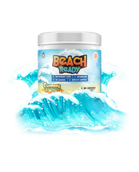 Yummy Sports Beach Ready Fat Burner