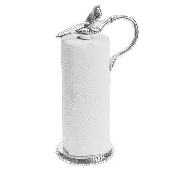 Carrol Boyes Paper Towel Holder