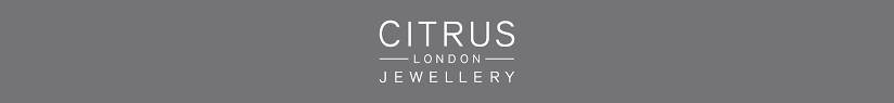 Citrus London Jewellery