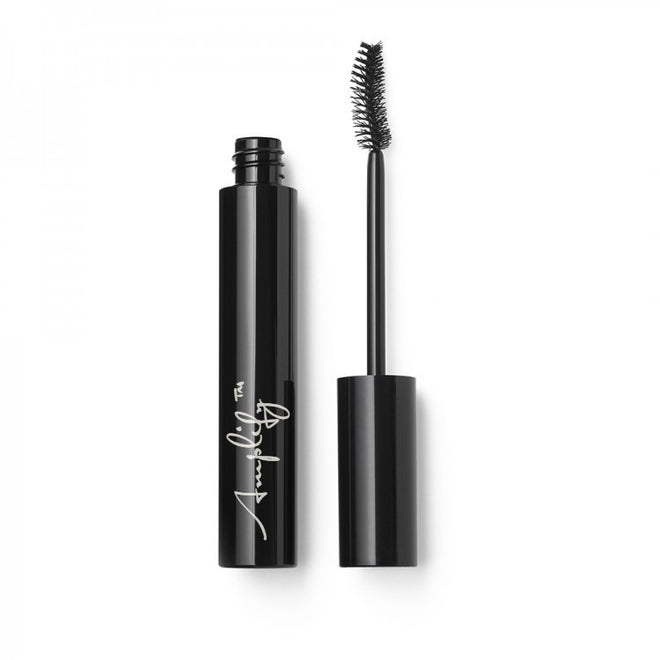 Mascaras & Lash Serum