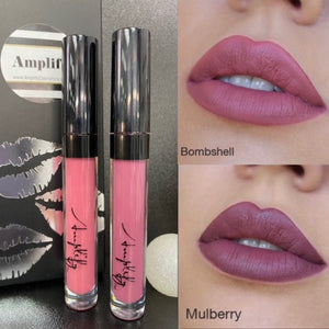 AMPLIFY LIP KIT