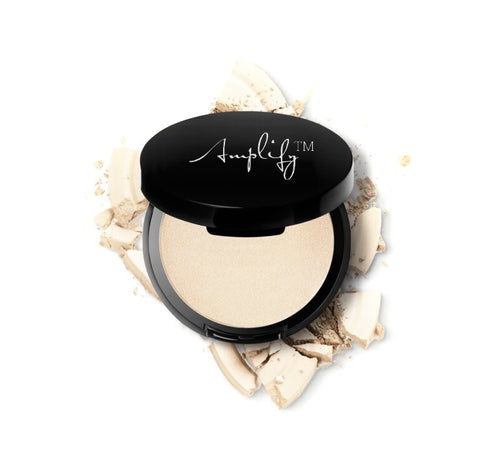 AMPLIFY™ ILLUMINATING HIGHLIGHTER
